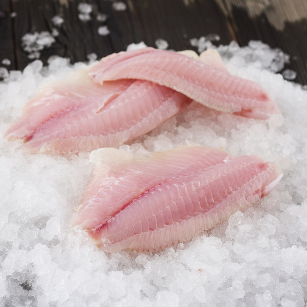 Tilapia Fillet Frozen 226g No 1 Fresh Organic Supermarket In Singapore Singapore S Healthiest Online Grocery Farm Fresh Organic Wholesale Prices The Best Place To Buy Fruits Vegetables Meat And Milk